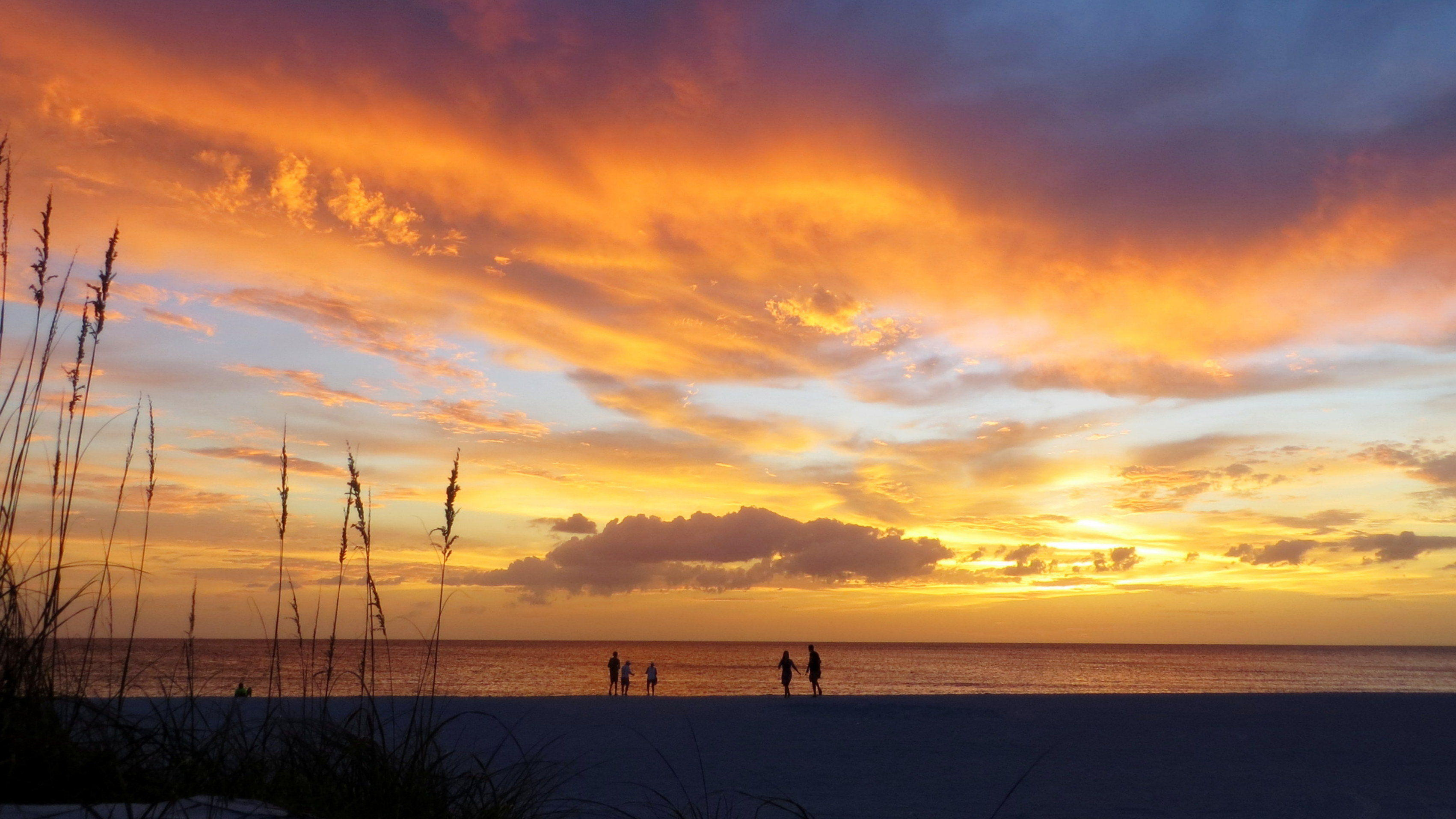 Anna Maria one of America´s Prettiest Towns