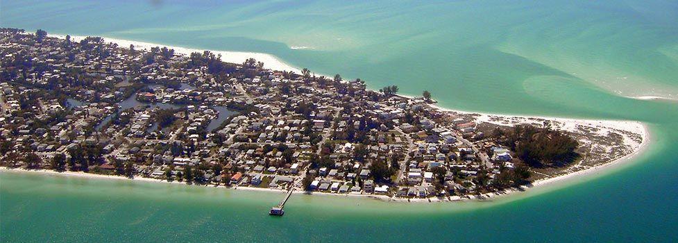 Anna Maria Island Long Term Rentals