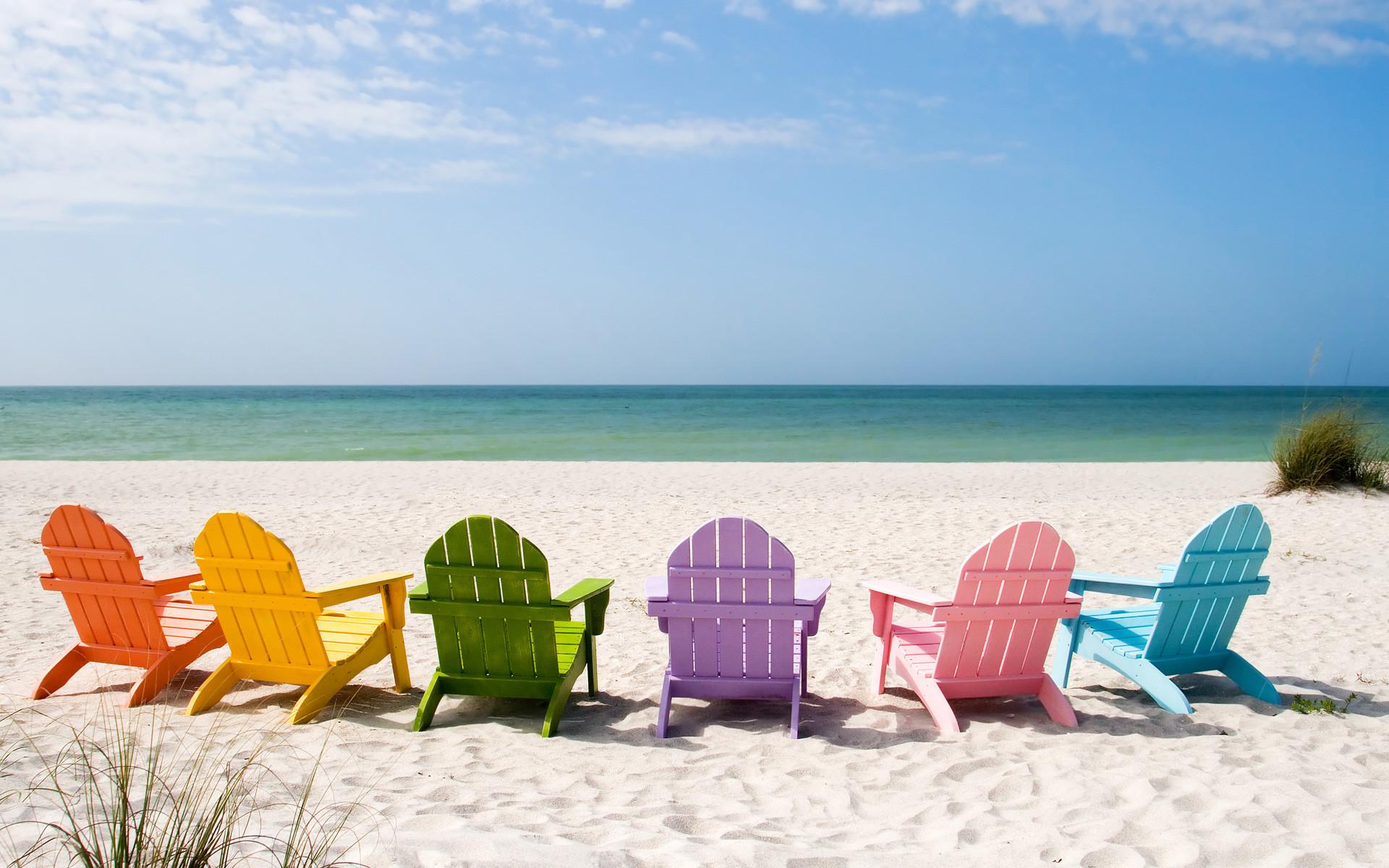 FL Wins 3 of 5 Spots for TripAdvisor's Underrated Beach Towns