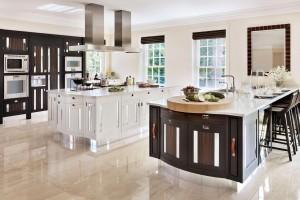 Bradenton Real Estate Kitchen
