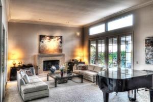Florida Real Estate Living
