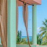 5 Reasons to use a true international Real Estate Brokerage