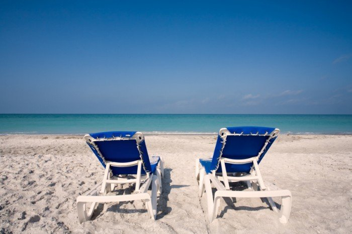 Nerdwallet ranks Sarasota #3 place to spend your retirement savings